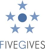 FiveGives-Logo